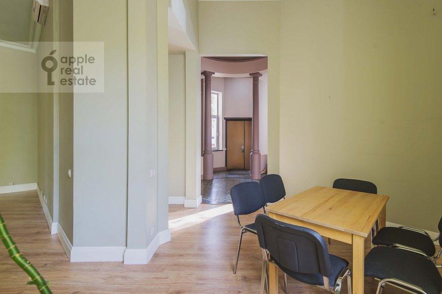 Аренда офиса 15 кв Власьевский Малый переулок помещение для фирмы Стрешнево