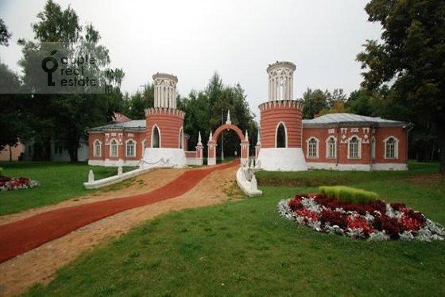 Region's photo