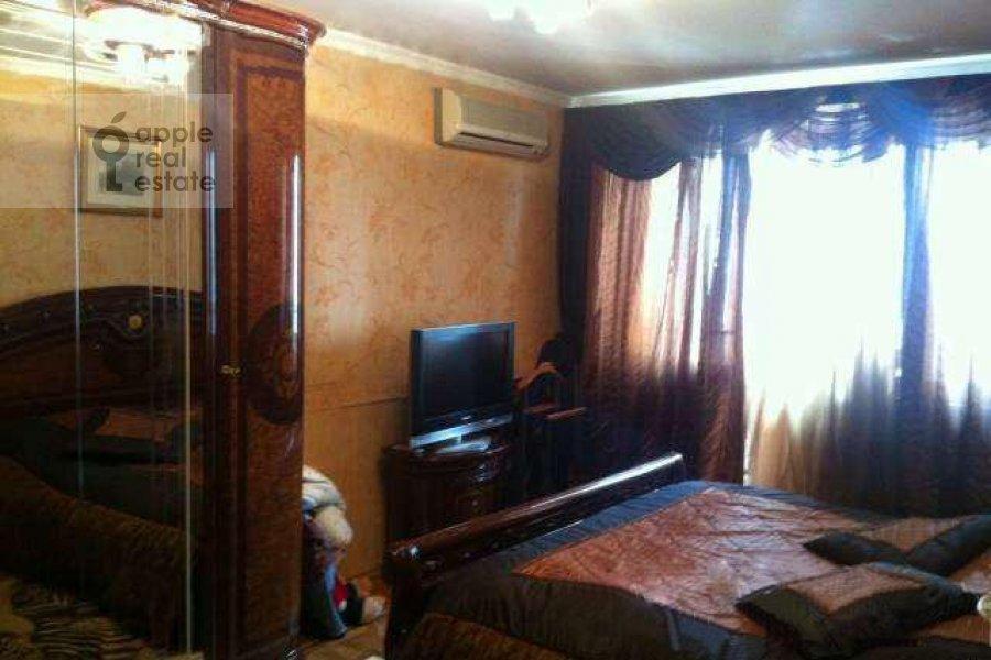 Снять квартиру в Тюмени от хозяина без посредников аренда