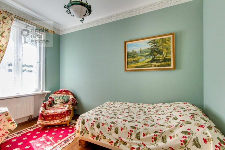 Дом в аренду по адресу Россия, Московская область, Одинцовский район,, Переделкино
