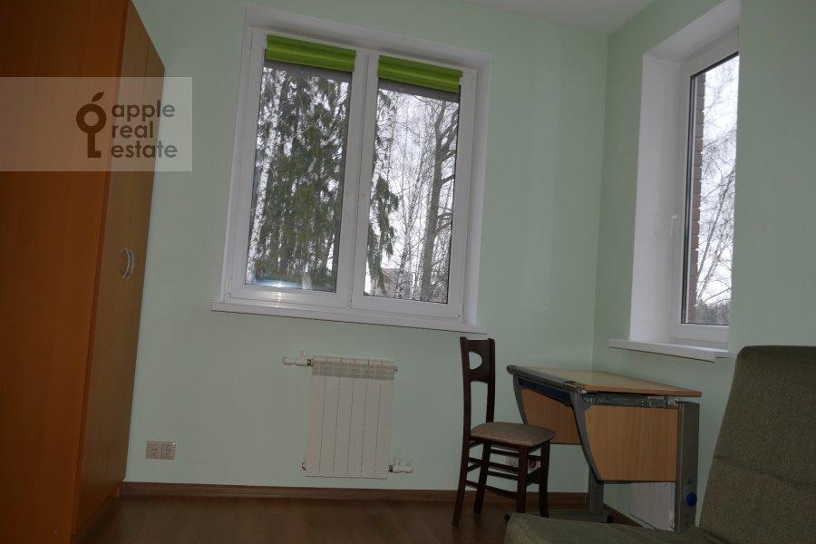 Дом в аренду по адресу Россия, Московская область, городской округ Химки,, Сходня, Ленина,