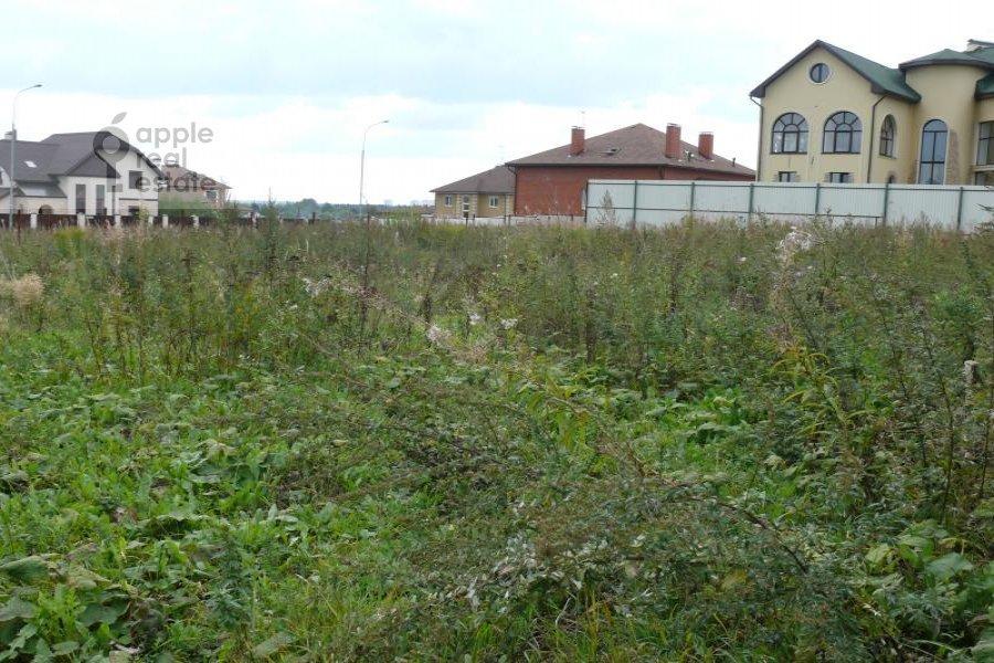 Buy land in Trento